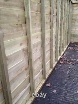 24ft x 12ft, Garage, workshop, car port, garden shed! NO VAT 07940912751
