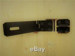 8x5 Garden Shed Shiplap Pent Tanalised 3 Low Windows Door Left