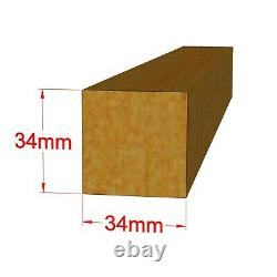 8x6 GARDEN SHED APEX ROOF FLOOR WINDOWS WOOD TOOL BIKE STORE DIP TREATED 8FT 6FT